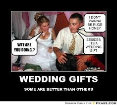 Gift Meme - wedding gift meme imbusy for
