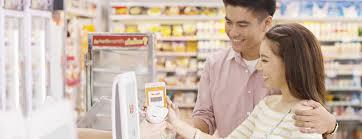 Cvr Pharmacy Right User Right Time Right Bid How Smart Bidding Adds