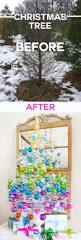 Easy Ways To Decorate Your Room For Christmas How To Ideas For Christmas Decorating In My Own Style