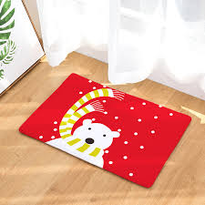 Floor Mats For Kitchen by Online Get Cheap Cat Rugs For Kitchen Aliexpress Com Alibaba Group
