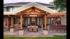 Outdoor Kitchen Frisco Outdoor Kitchen Design Gallery Outdoor Kitchen Design Ideas