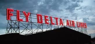 gift card sale discounted delta gift card sale 14 thrifty traveler