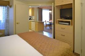 Polo Towers Suites U2013 Best Vacations Ever