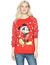 disney sweaters clothing clothing shoes jewelry