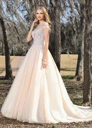 justin bridal style 10417 justin