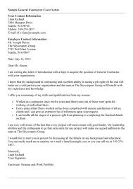 horse riding instructor cover letter