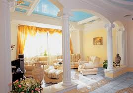 classic luxury living rooms as the key to success 17 amazing