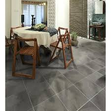 decor gray floor and decor tempe with folding dining chairs and