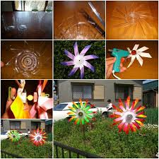 Do It Yourself Garden Art - 135 best projects images on pinterest architecture at home and