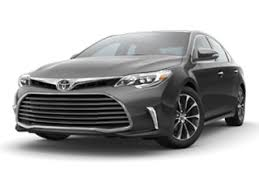 toyota car financing rates toyota of miami toyota dealer serving miami