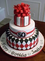 50th birthday cakes for men picmia