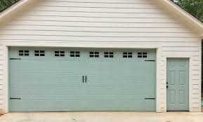 Costco Garage Doors Prices by Costco Doors Examples Ideas U0026 Pictures Megarct Com Just Another