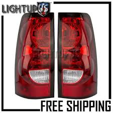 2004 silverado tail lights tail lights zeppy io
