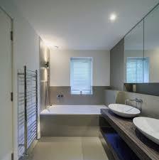 bathroom tile colour ideas bathroom bathroom tile colour schemes photogiraffeme bathroom