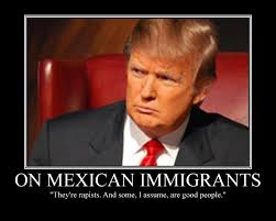 Mexicans Memes - donald trump bans mean spanishes from fancy pants miami resort