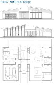 Modern Barn House Floor Plans by Collections Of Modern Barn House Floor Plans Free Home Designs