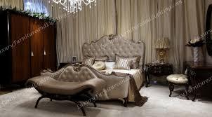 Transitional Bedroom Furniture italian furniture modern u0026 classic design italian bedroom