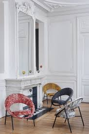canapé jean paul gaultier burov fabricant français de canapés et de fauteuils burov