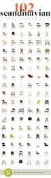 1203 best hd chairs benches images on pinterest armchair