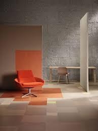 40 Best Inspirational Floors Images On Pinterest Design