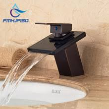 Oil Rubbed Bronze Bathroom Faucets by Rubbed Bronze Bathroom Faucets Online Shopping The World Largest
