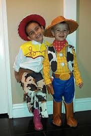 Toy Story Halloween Costumes Watch Video Woody Toy Story U2013 Kid U0027s Halloween Costume