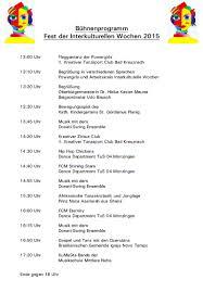 Gesundheitsamt Bad Kreuznach 2015 Kreuznachernachrichten De Seite 13