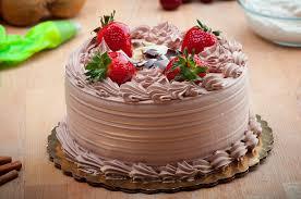 special cake special cakes