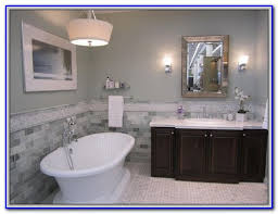 paint colors for small bathrooms without windows painting home