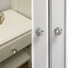 Closet Door Handle Closet Door Pulls Ebay