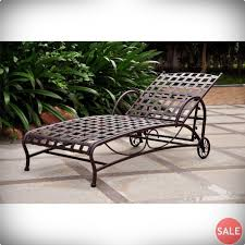 Patio Furniture Leg Caps by Wrought Iron Patio Furniture Decor References