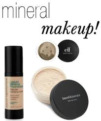 what is the best mineral makeup for oily skin mugeek vidalondon