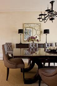 dining room trends 2017 dining room decor and dining room ideas 2017