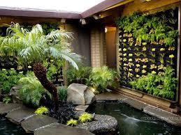 wonderful vertical wall hanging popular vertical wall garden diy
