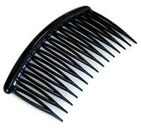 hair combs hair accessories the definitive guide