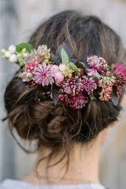 flower for hair hair flowers for weddings kantora info