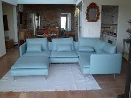 canapé en kit ikea les services de pose et de montage de meubles