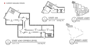 home office small business office floor plans 7000 sq ft floor