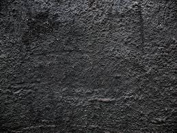 free texture friday u2013 black wall 2 stockvault net blog
