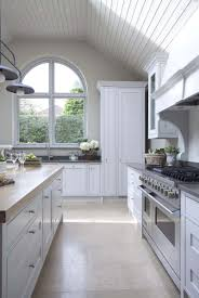 Island Lights For Kitchen by Kitchen Design Inexpensive Island Lighting French Country