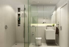 bathroom partition ideas bathrooms partitions viewing album toilet partitions 1 concept