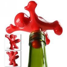 unique wine bottles for sale popular unique wine bottle buy cheap unique wine bottle lots from