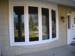 pella bow windows garden window treatment ideas garden ideas windows webster exteriors inc tinted bow window