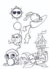 learn how to doodle step by step tutorial