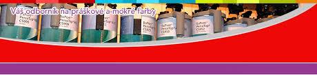 galija color s r o priemyselné farby dupont home