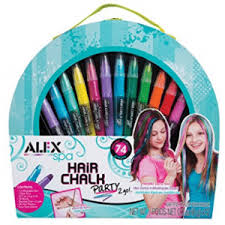 the coolest birthday u0026 christmas gifts ideas for 12 year old girls