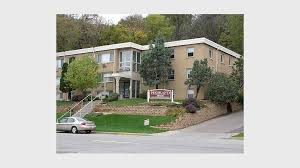 one bedroom apartments in st paul mn highland park apartments for rent in saint paul mn forrent com