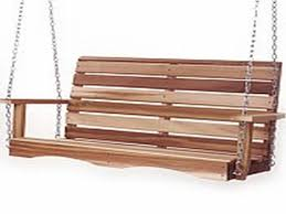 Lowes Swing Sets Patio 27 Lowes Porch Swing Porch Rockers Lowes Costco Porch