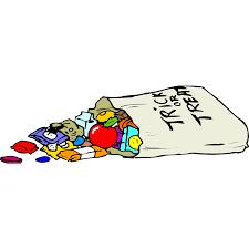 halloween candy bag october 2015 u2013 possibilities for autism
