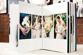 custom wedding photo albums about us picturevisual